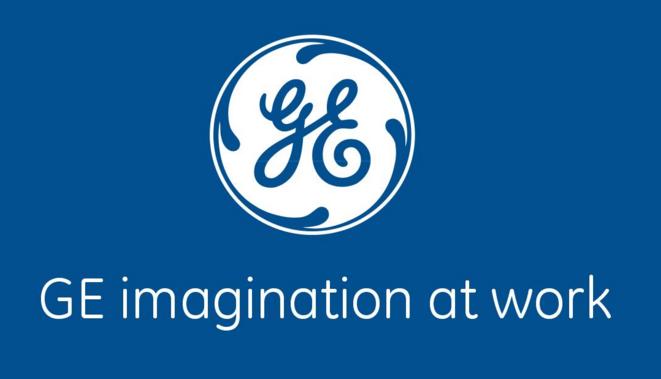General Electric confirme qu'il ne tiendra pas ses engagements sur l'emploi en France