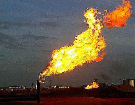 L'italien Eni cède au russe Rosneft 30 % dans un champ gazier en Égypte