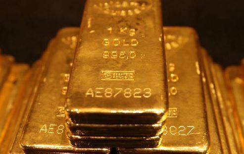 Pourquoi vaut-il mieux acheter de l'or aujourd'hui ?
