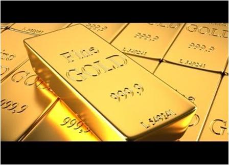 Les tensions géopolitiques, la face visible de l'iceberg de la hausse de l'or