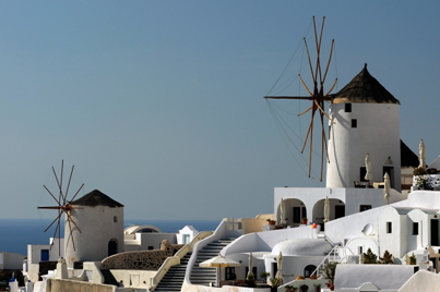 7 ans après le début de l'austérité, la pauvreté s'accentue en Grèce