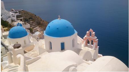 «Neuropa», billet invité Greek Crisis !!