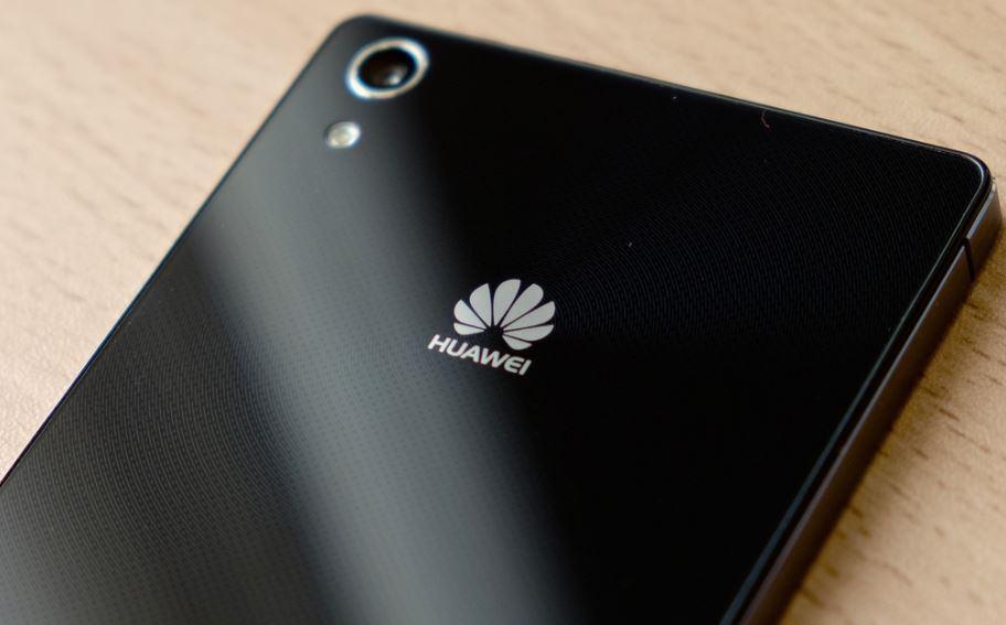Institut Montaigne veut que l'Europe fasse la même chose à Huawei que les Etats-Unis!