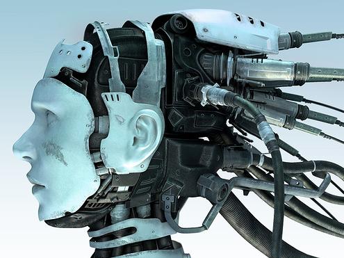 Dans combien de temps seront-nous tous remplacés par des robots ?