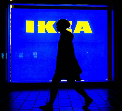 Un 8e enfant meurt écrasé par une commode Ikea qui tue