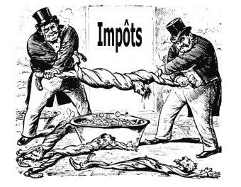 impots-essorage