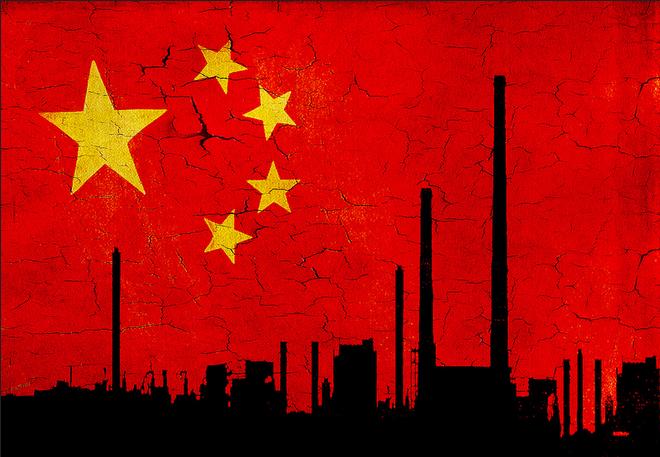 Le PIB chinois progresse à un rythme plus rapide qu'attendu