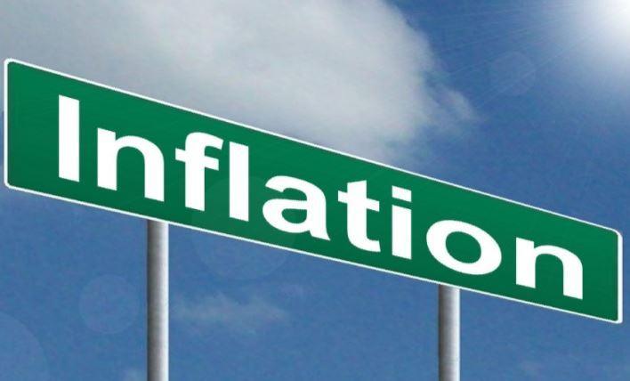 L'inflation sous-jacente accélère aux États-Unis.