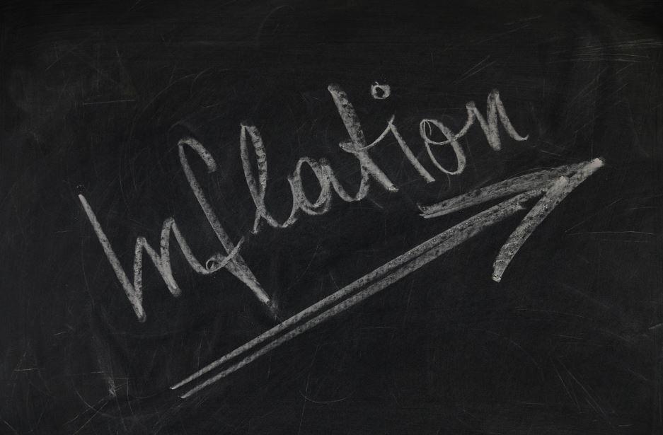 Il n'y a pas d'inflation, il y a un appauvrissement. Ce n'est pas pareil !