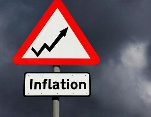 « Inflation à 2 % ou inflation massive ? » L'édito de Charles SANNAT
