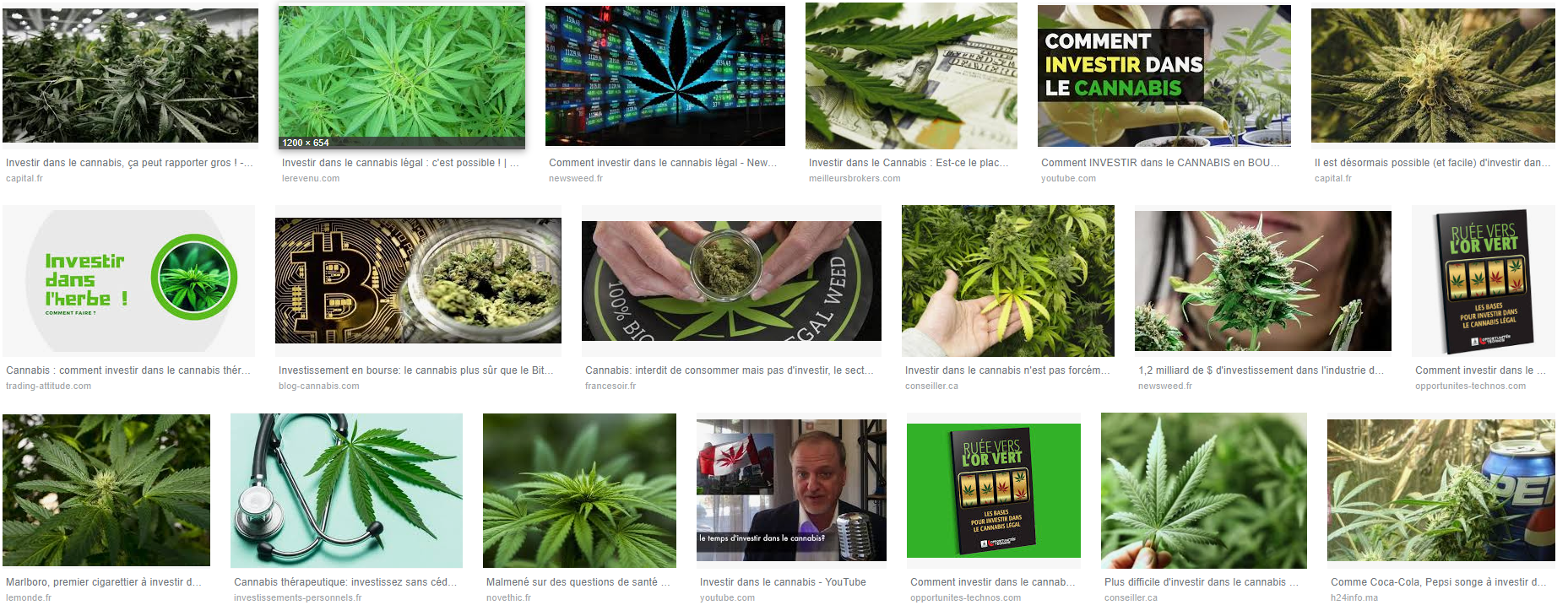 l u0026 39  u00c9chelle de jacob  le cannabis n u2019est pas une drogue douce