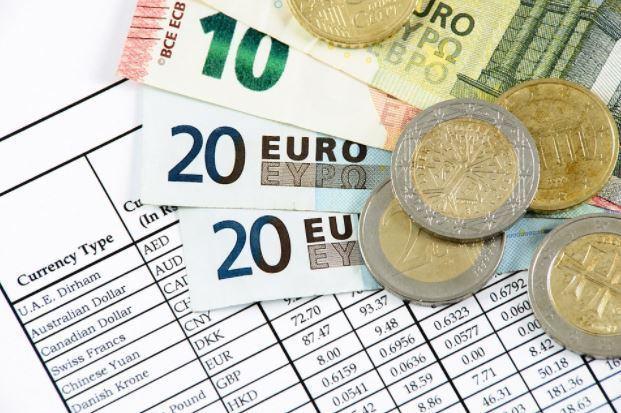 Un plan d'investissement de 57 milliards d'euros sur le quinquennat