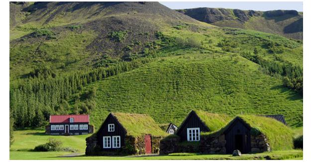 La reprise de l'Islande montre l'intérêt de laisser les banques faire faillite
