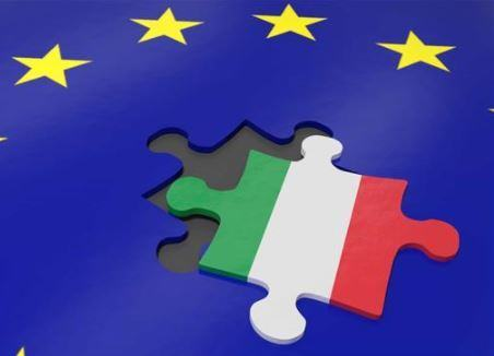 Élections en Italie : les gens « ont voté plutôt contre l'UE et non contre l'euro »