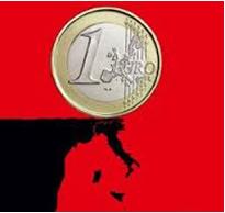 « L'Italie met 17 milliards d'euros pour sauver ses banques, mais tout va bien !! » L'édito de Charles SANNAT