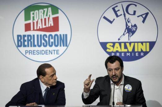 « Un gouvernement eurosceptique en Italie ? » L'édito de Charles SANNAT