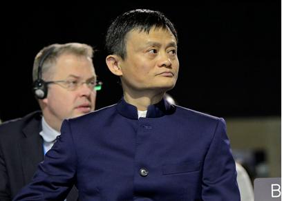 Jack Ma prédit des «décennies de souffrances»