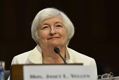 Sérieux ? La FED devrait faire une pause sur les taux d'intérêt