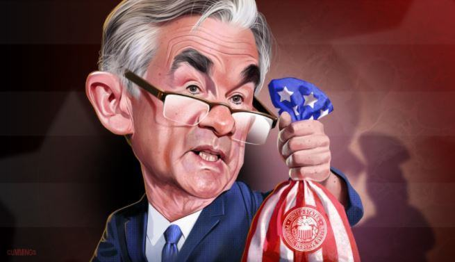 La Fed fait peur aux marchés obligataires!