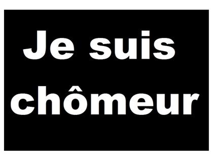L'édito de Charles SANNAT : « BREXIT, toujours pas de banque anglaise en France. Citigroup choisit aussi Francfort ! »