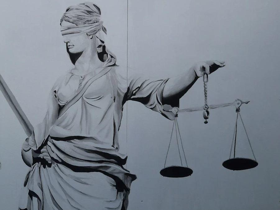 La France ne « veut plus de tribunaux d'arbitrage privés »