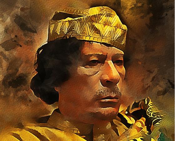 Selon le président du Parlement de l'UE, la France a commis «une erreur historique» en Libye!