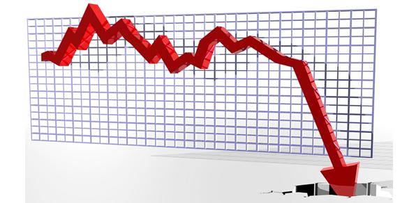 Le pétrole à bas prix provoquera-t-il une récession globale?