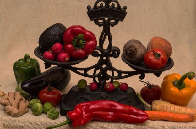 Bonne nouvelle : les légumes «interdits» vendus par Carrefour