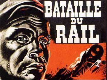La bataille du rail aura lieu : pour Édouard Philippe,»Il est temps d'oser mener la réforme»