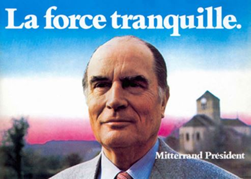 La France divisée entre «affranchis», «enracinés», assignés» ou «sur le fil»
