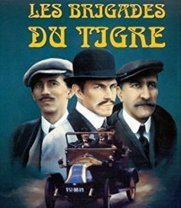 Vers une brigade d'enquête fiscale à Bercy