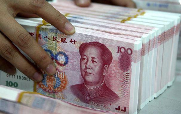Ouverture du secteur financier et internationalisation du yuan vont de pair