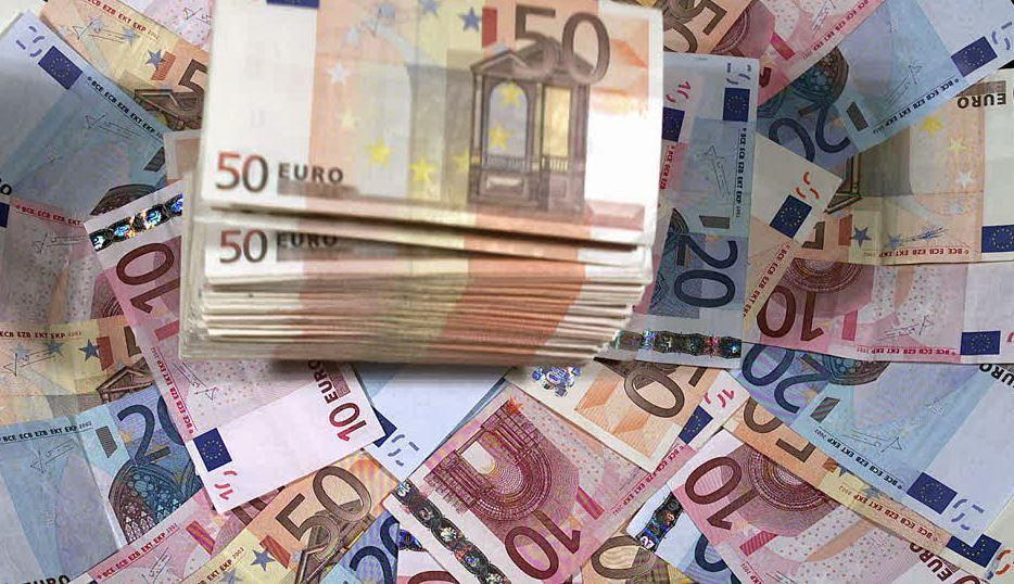 La Russie se dit prête à effectuer ses transactions avec l'UE en euros