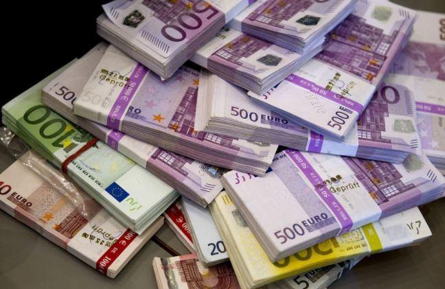 « La guerre contre le cash n'est pas perdue ! Nous pouvons même la gagner ! » L'édito de Charles SANNAT