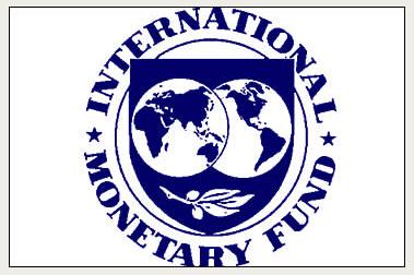 Le FMI avertit qu'un accord fiscal mondial était « urgent » afin d'éviter une guerre commerciale potentielle.