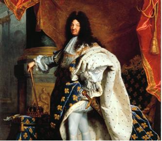 « De la souveraineté » L'édito de Charles SANNAT