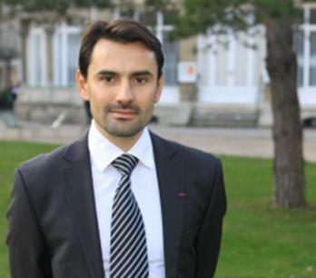 Le ninja de Macron, ou Ludovic Chaker, l'autre conseiller secret de l'Élysée