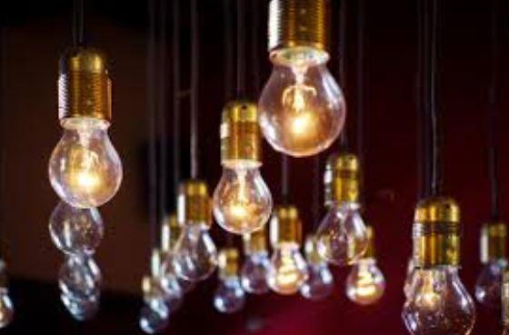 Les pratiques commerciales douteuses du secteur de l'énergie!