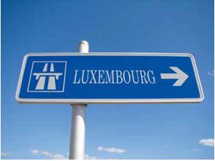 L'assurance vie luxembourgeoise, une vraie alternative pour votre patrimoine?