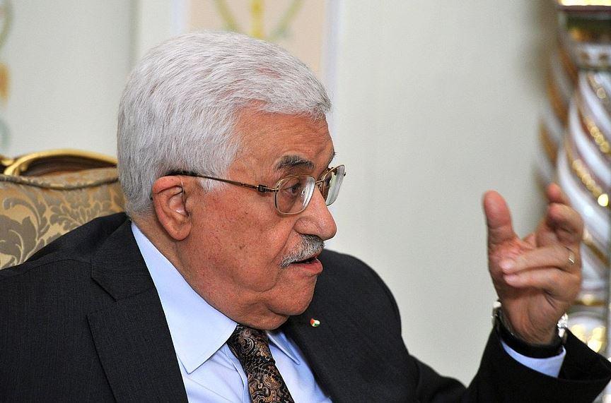 « Mahmoud Abbas a-t-il été empoisonné ? » L'édito de Charles SANNAT