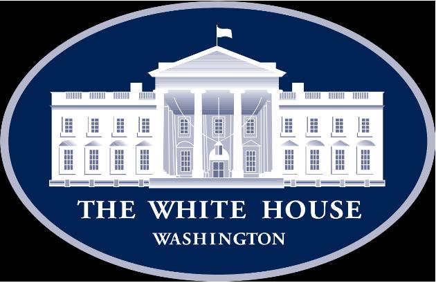 «Le message inquiétant de la Maison Blanche aux Européens» L'édito de Charles SANNAT