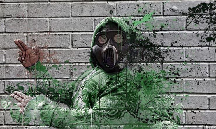 «Fausse guerre chimique ou vraie 3e guerre mondiale ?» Le billet d'Hubert Boeltz