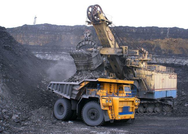 Ta voiture pollue trop, mais l'Allemagne est au charbon !