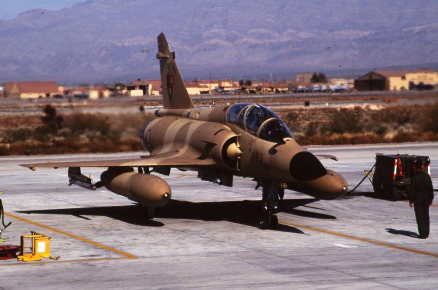 Pour Paris, l'attaque contre les installations pétrolières saoudiennes est un acte inacceptable
