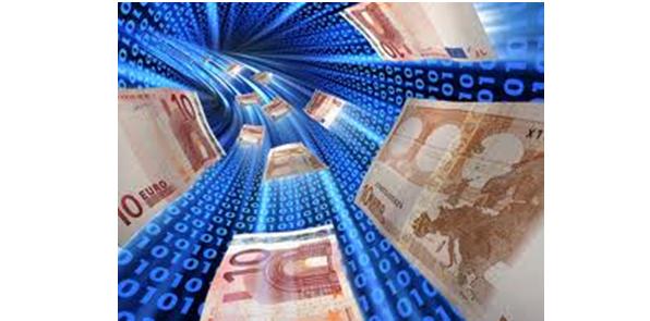La France et l'Allemagne s'engagent à accélérer ensemble la transformation numérique