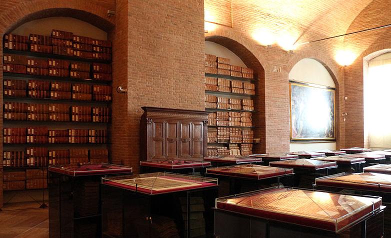 Banca Monte dei Paschi perd plus de 16 % à la Bourse de Milan