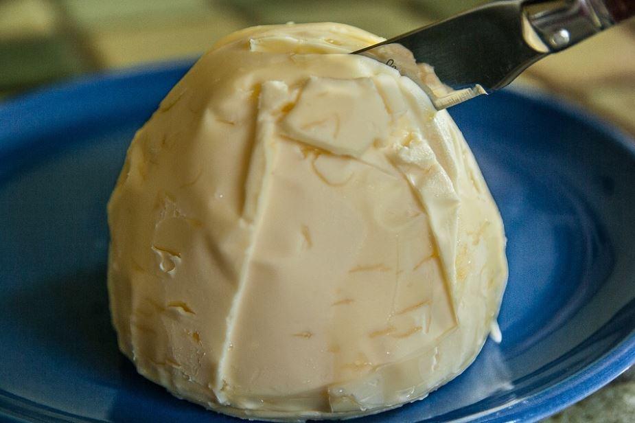 Le mensonge du jour : la pénurie de beurre «ne va pas durer»