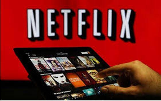 Netflix recommande…Netflix!