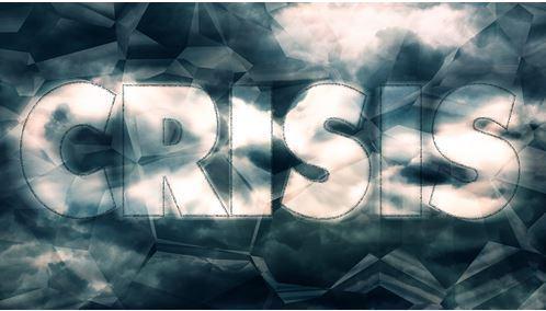 « Inquiétudes. Les 1er effets de la crise bancaire sur les épargnants et les salariés ! » L'édito de Charles SANNAT