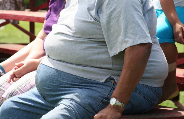 71 % des jeunes américains sont soit trop cons, soit trop gros…